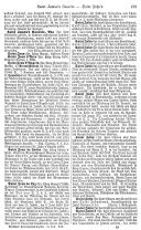 Bild 64.195: Saint James's Gazette - Saint John's [unkorrigiert]